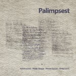 2 CD Palimpsest 2014 WEB Edition HiRes RGB