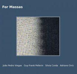 for massas 4_front